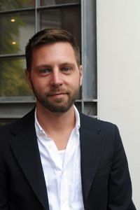 Edgar Treischl